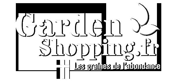 Gardenshopping.fr